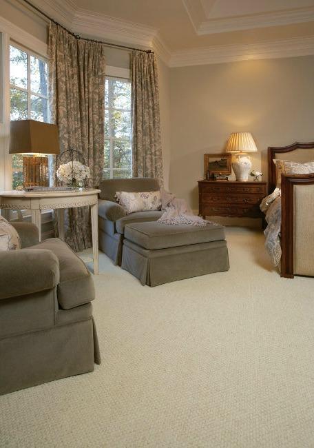 ... Showroom | Carpet Store Long Island | Westbury, NY | G Fried Carpet
