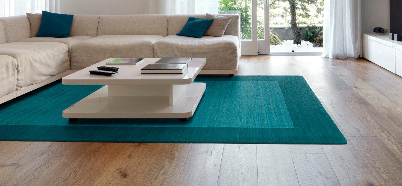 G Fried Carpet Long Island Carpet Amp Hardwood Flooring